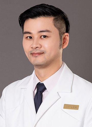 王惠民 醫師