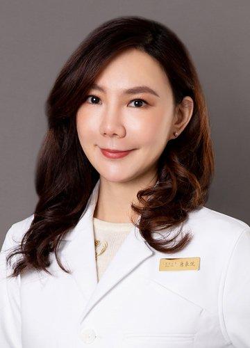 皮膚專科醫師 唐豪悅顧問