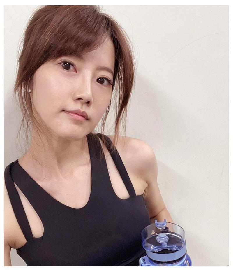 王小凡,丰緹絲,4d皮秒,東區,醫美